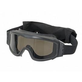 Oculos Tácticos Pretos