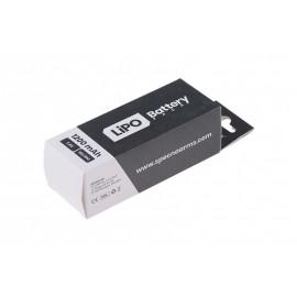 Battery Li-Po 1200mAh 7.4V 15C/30C [Specna Arms]