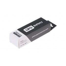 Battery Li-Po 2000mAh 7.4V 15C/30C [Specna Arms]