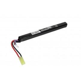 Battery Li-Po 1200mAh 11.1V 20/40C [Specna Arms]