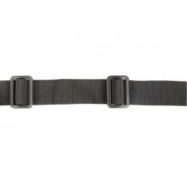 Two-Point Tactical Sling Black [GFC]