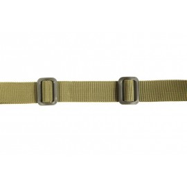 Two-Point Tactical Sling Coyote [GFC]