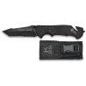 Knife Tanto RK-19127 [K25]