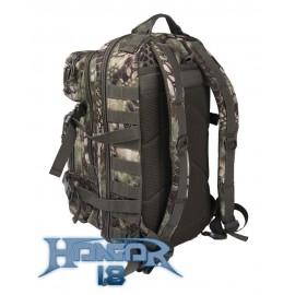 Backpack US Assault 20L Mandrake
