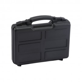 Hard Case DP-PC001 [DragonPro]