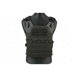 Black JPC Vest [GFC]