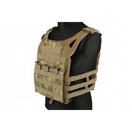 Multicam JPC Vest [GFC]