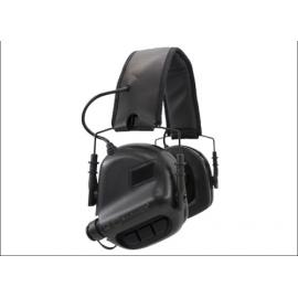 Black M32 Mod 3 Headset [Earmor]
