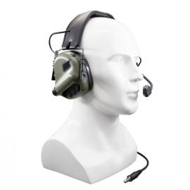 FG M32 Mod 3 Headset [Earmor]