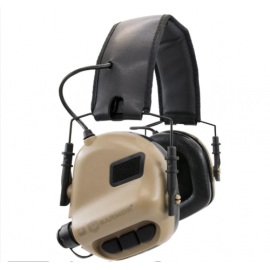 Coyote M32 Mod 3 Headset [Earmor]