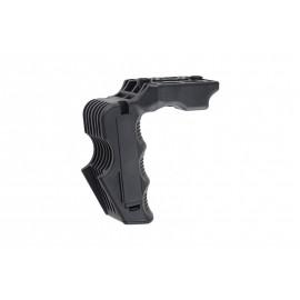 Magwell MLOK Tactical Grip - Black [FMA]