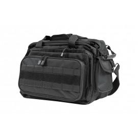 Black Ranger Bag [GFC]