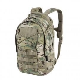 Backpack EDC Cordura® Multicam® [Helikon-Tex]