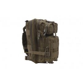 Assault Backpack Olive [GFT]