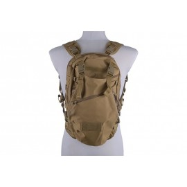 Tactical Backpack Coyote [GFT]
