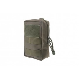 Small Cargo Pouch Olive [Primal]