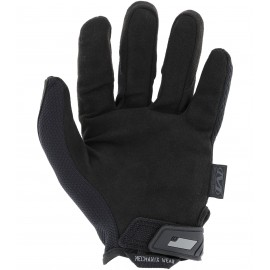 """Black Mechanix Gloves """"The Original"""" Covert [Mechanix Wear]"""