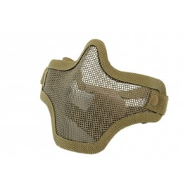Coyote MLFS V1 Mask [Nuprol]