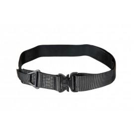 CQB QR Cobra Belt - Preto [UTT]
