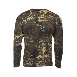 Sweatshirt  Flectarn [Miltec]