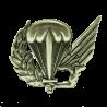 Paratrooper Beret Symbol
