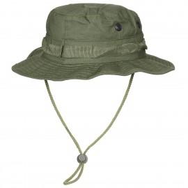 Bush Hat US GI OD