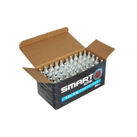12g Co2 Capsule [Smart Gas]