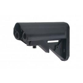 Black M4/M16 Stock [Cyma]