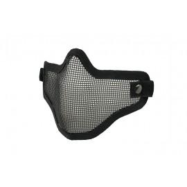 Black Stalker Mask [UTT]