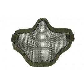 Olive Stalker Mask [UTT]