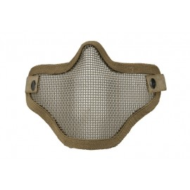TAN Stalker Mask [UTT]