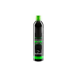 Green Gás Standart Performance 500ml [Nimrod]