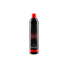 Red Gás Professional Performance 500ml [Nimrod]