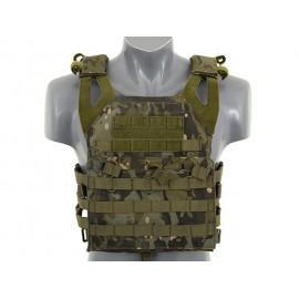 Multicam Tropic  JPC Vest