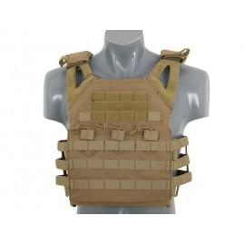 Coyote  JPC Vest