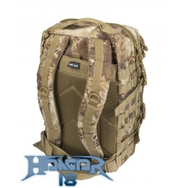 Backpack US Assault 36L Highlander