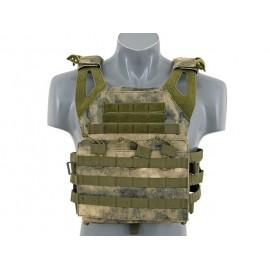 A-TACS FG  JPC Vest