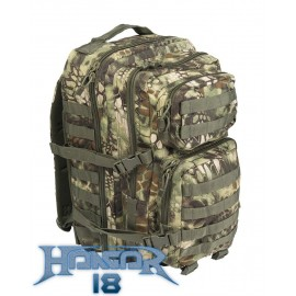 Backpack US Assault 36L Mandrake