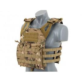 Multicam  JPC Vest